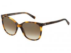 Slnečné okuliare Tommy Hilfiger - Tommy Hilfiger TH 1448/S 9UO/J6