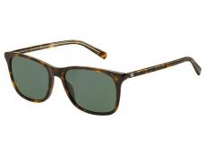 Slnečné okuliare Tommy Hilfiger - Tommy Hilfiger TH 1449/S A84/85