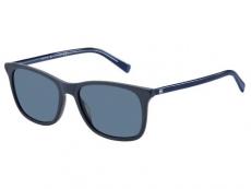Slnečné okuliare Tommy Hilfiger - Tommy Hilfiger TH 1449/S ACB/KU