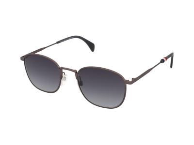 Slnečné okuliare Tommy Hilfiger TH 1469/S R80/9O
