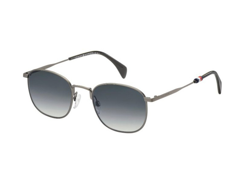 Tommy Hilfiger TH 1469/S R80/9O