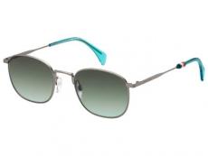 Slnečné okuliare Tommy Hilfiger - Tommy Hilfiger TH 1469/S R80/EQ
