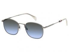 Slnečné okuliare Tommy Hilfiger - Tommy Hilfiger TH 1469/S R80/GB