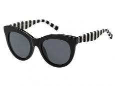 Slnečné okuliare Tommy Hilfiger - Tommy Hilfiger TH 1480/S 807/IR