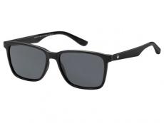 Slnečné okuliare Tommy Hilfiger - Tommy Hilfiger TH 1486/S 807/IR