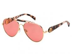 Slnečné okuliare - Tommy Hilfiger TH GIGI HADID P80/U1