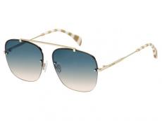 Slnečné okuliare - Tommy Hilfiger TH GIGI HADID2 3YG/I4