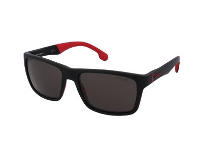 Slnečné okuliare Carrera Carrera 8024/LS 003/IR