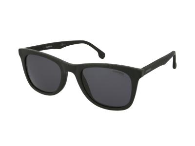 Slnečné okuliare Carrera Carrera 134/S 003/IR