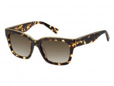Slnečné okuliare Marc Jacobs - Marc Jacobs MARC 163/S 086/HA