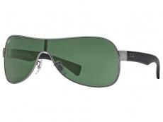 Slnečné okuliare - Slnečné okuliare Ray-Ban RB3471 - 004/71