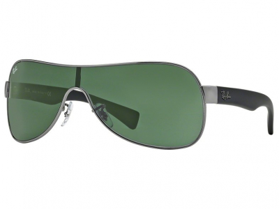 Slnečné okuliare Slnečné okuliare Ray-Ban RB3471 - 004/71