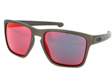 Slnečné okuliare Oakley - Oakley OO9341 934108