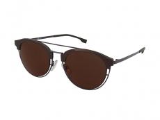 Slnečné okuliare Browline - Hugo Boss Boss 0784/S 97C/LC