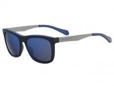 Slnečné okuliare - Hugo Boss BOSS 0868/S 0N2/XT