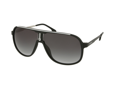 Slnečné okuliare Carrera Carrera 1007/S 003/9O