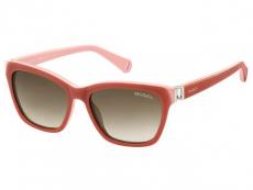 Slnečné okuliare - MAX&Co. 276/S 25E/HA