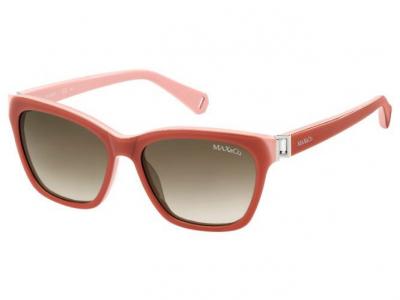 Slnečné okuliare MAX&Co. 276/S 25E/HA