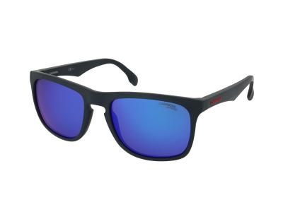 Slnečné okuliare Carrera Carrera 5043/S RCT/Z0