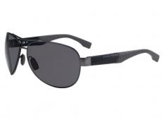Slnečné okuliare - Hugo Boss BOSS 0915/S 1XQ/E5