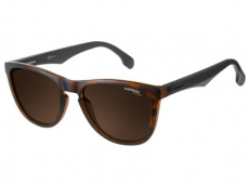 Slnečné okuliare - Carrera CARRERA 5042/S N9P/SP