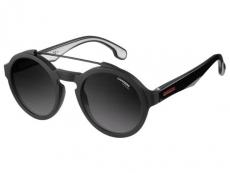 Slnečné okuliare okrúhle - Carrera CARRERA 1002/S 003/9O
