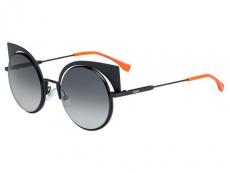 Slnečné okuliare extravagantné - Fendi FF 0177/S 003/VK
