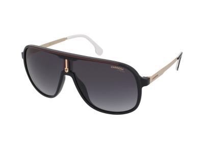 Slnečné okuliare Carrera Carrera 1007/S 807/9O