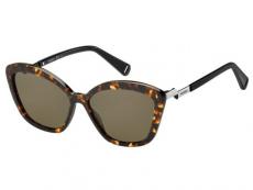 Slnečné okuliare - MAX&Co. 339/S 086/70