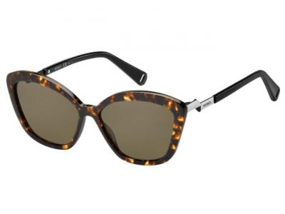 Slnečné okuliare MAX&Co. 339/S 086/70