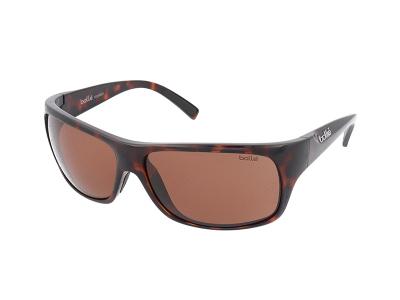 Slnečné okuliare Bollé Viper 11948 Shiny Tortoise