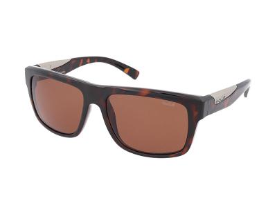 Slnečné okuliare Bollé Clint 11827 Shiny Tortoise