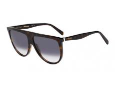 Slnečné okuliare - Celine CL 41435/S 086/W2