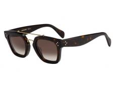 Slnečné okuliare - Celine CL 41077/S 086/Z3