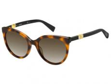 Slnečné okuliare - Max Mara MM JEWEL II 086/HA
