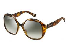 Slnečné okuliare Marc Jacobs - Marc Jacobs MARC 195/S 086/IC