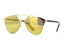 Slnečné okuliare - Christian Dior REFLECTED YC2/K1