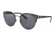 Slnečné okuliare okrúhle - Christian Dior DIORAMA MINI 807/IR