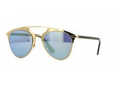 Slnečné okuliare - Christian Dior REFLECTED XX8/3J