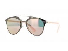 Slnečné okuliare - Christian Dior REFLECTED XY2/0J