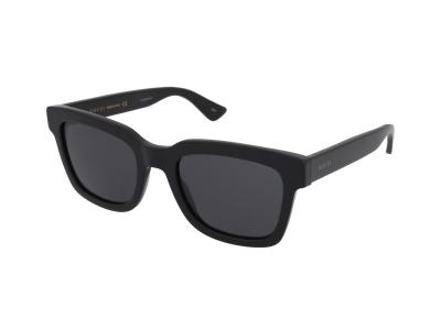 Slnečné okuliare Gucci GG0001S 001