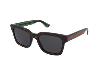 Slnečné okuliare Gucci GG0001S 003