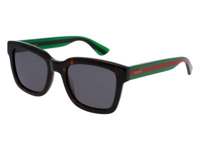 Slnečné okuliare Gucci GG0001S-003