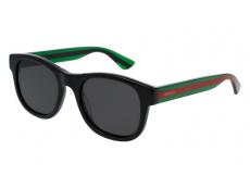 Slnečné okuliare - Gucci GG0003S-006
