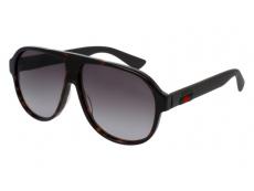Slnečné okuliare - Gucci GG0009S-003