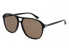 Slnečné okuliare - Gucci GG0016S-001