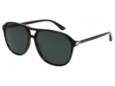 Slnečné okuliare - Gucci GG0016S-007