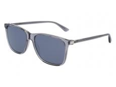 Slnečné okuliare Gucci - Gucci GG0017S-003