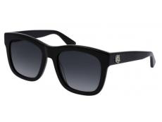 Slnečné okuliare Gucci - Gucci GG0032S-001