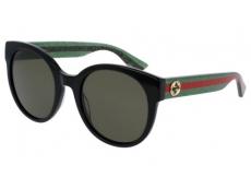 Slnečné okuliare - Gucci GG0035S-002